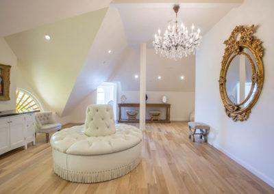 bridal-suite4