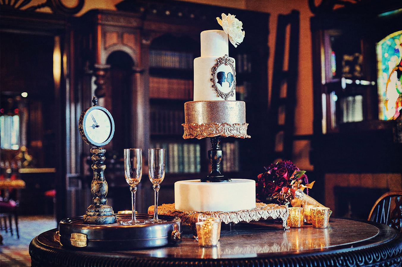 NM Wedding Scroll5
